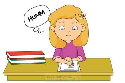 How to Write a Book Report USAGov